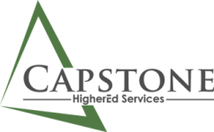 Capstone HigherEd Services, LLC